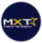 MXT Fight Academy Logo