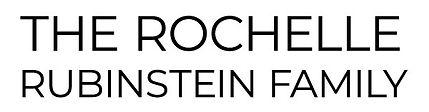 Mailchimp_rubinstein.jpg