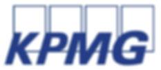 Mailchimp_kpmg.jpg