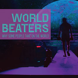 IRL_WORLDBEATERS_New.jpg
