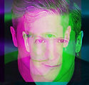 ANDYNULMAN_FILTERED_SQUARE.jpg