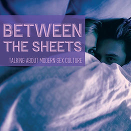 IRL_BETWEENTHESHEETS_new.jpg