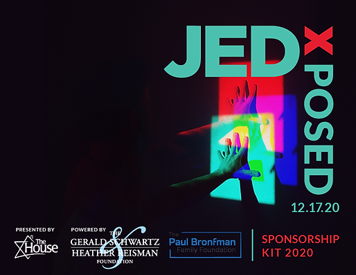 JEDxPOSED-2020-Sponsorship-DeckCOVER.png