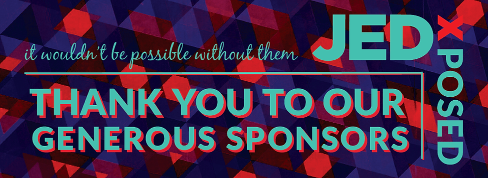 ThanksDonors_Banner.png