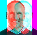 MARKSHAPIRO_FILTERED.jpg