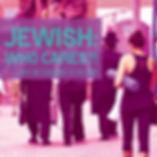 IRL_JEWISHWHOCARES_New.jpg