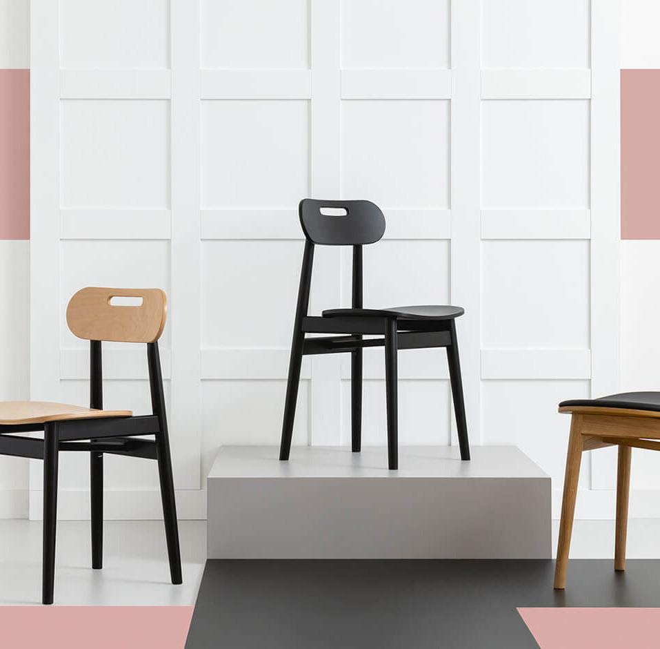 3-krzesło-dębowe-skandynawskie-polski-de
