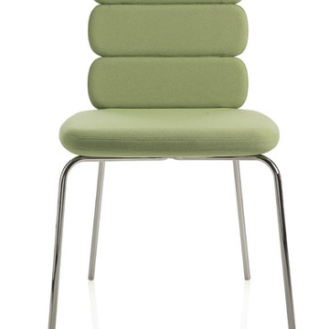 Cluster_contract_Chair_luxy_02.jpg