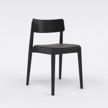 1-p-krzeslo-w-stylu-retro-czarno-szare.j