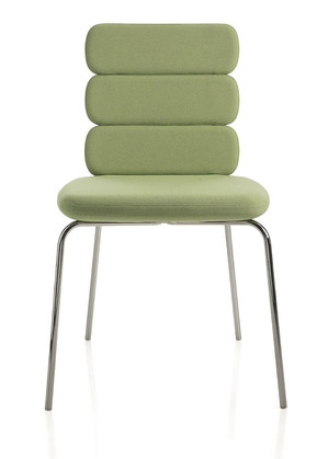 Cluster_contract_Chair_luxy_021.jpg