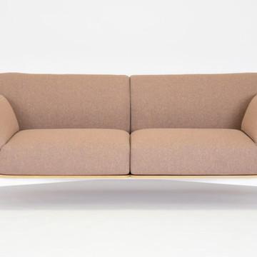 1-sofa-nowoczesna-polski-design_edited.j