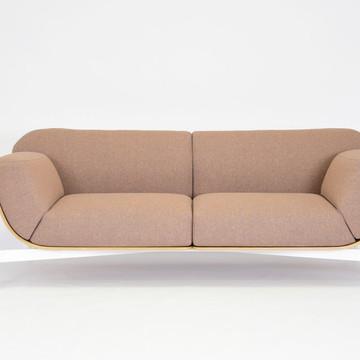1-sofa-nowoczesna-polski-design.jpg