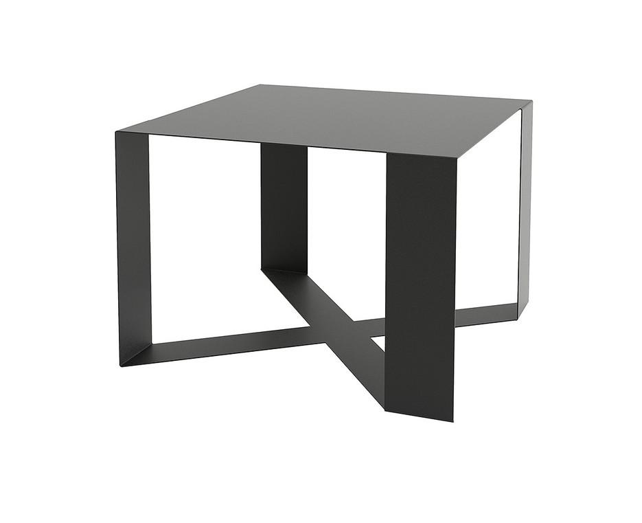 stolik-kawowy-cross.jpg