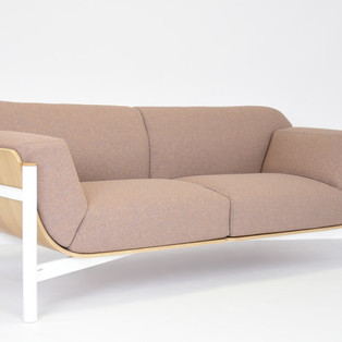 sofa-minimalistyczna_edited.jpg