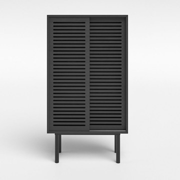 1-szafka-w-stylu-japonskim-debowa-czarna