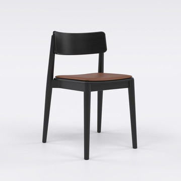 1-p-krzeslo-czarne-nowoczesne-drewniane.