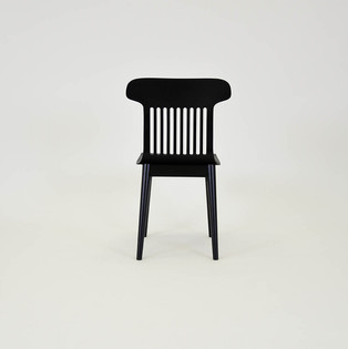4-nowoczesne-krzeslo-piekny-design.jpg