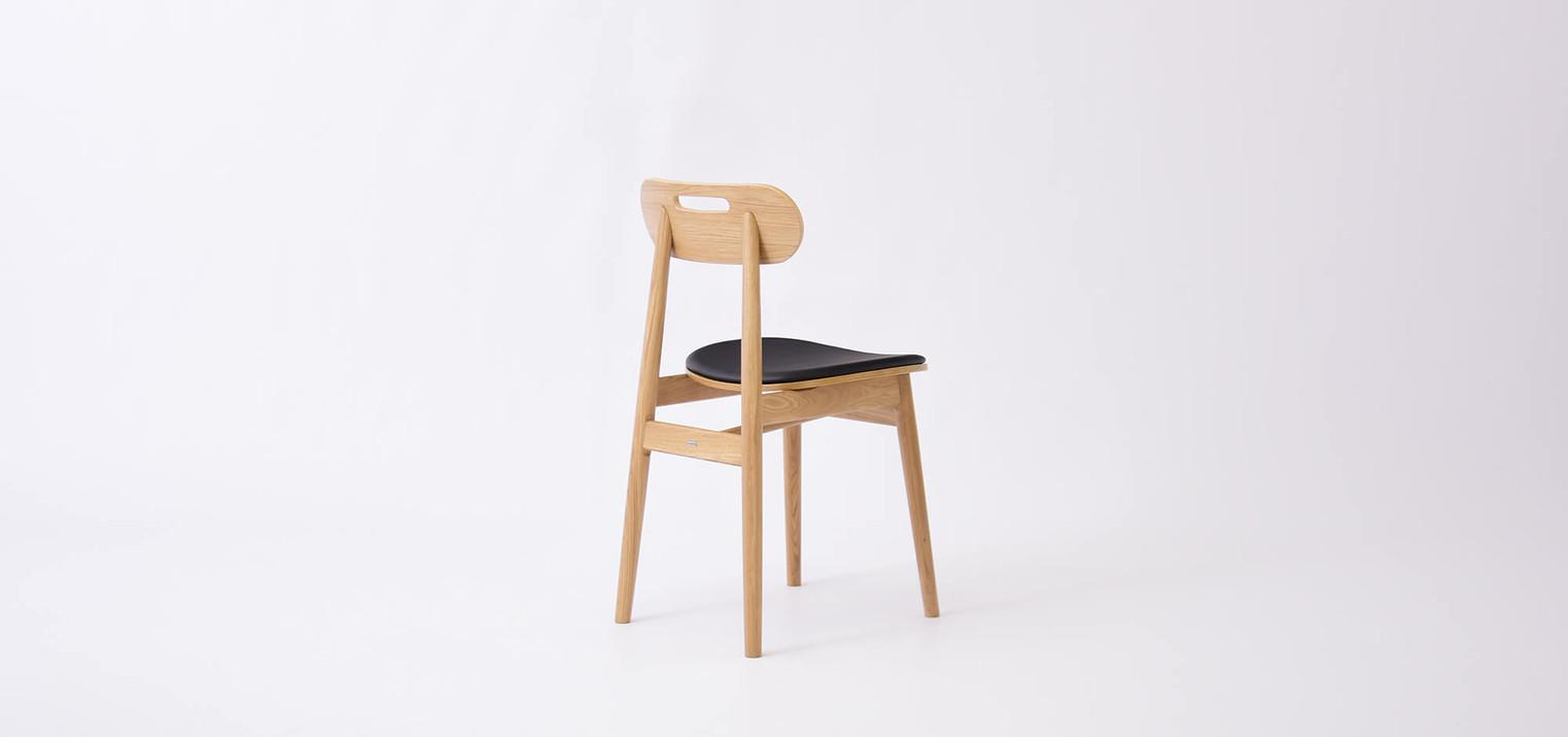 4-krzeslo-do-restauracji.jpg