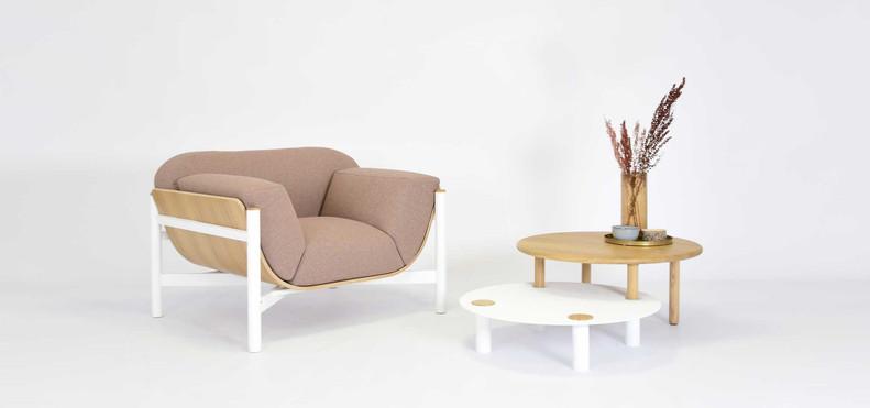 1-fotel-tapicerowany-minimalistyczny-do-