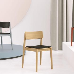 krzeslo-drewniane-debowe-nowoczesne-tapi