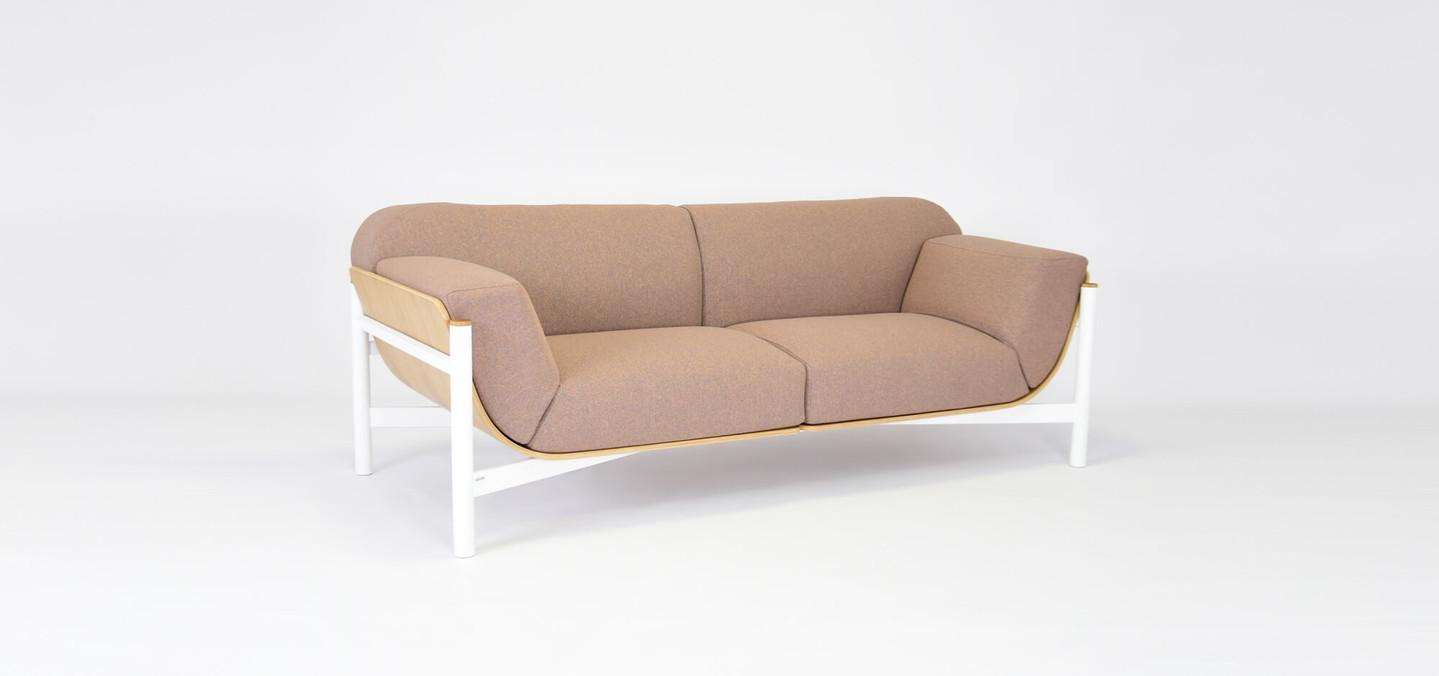sofa-noczesna-skandynawska-dębowa.jpg