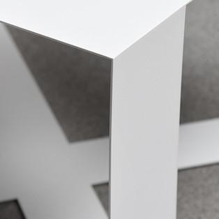 stolik-kawowy-cross2.jpg