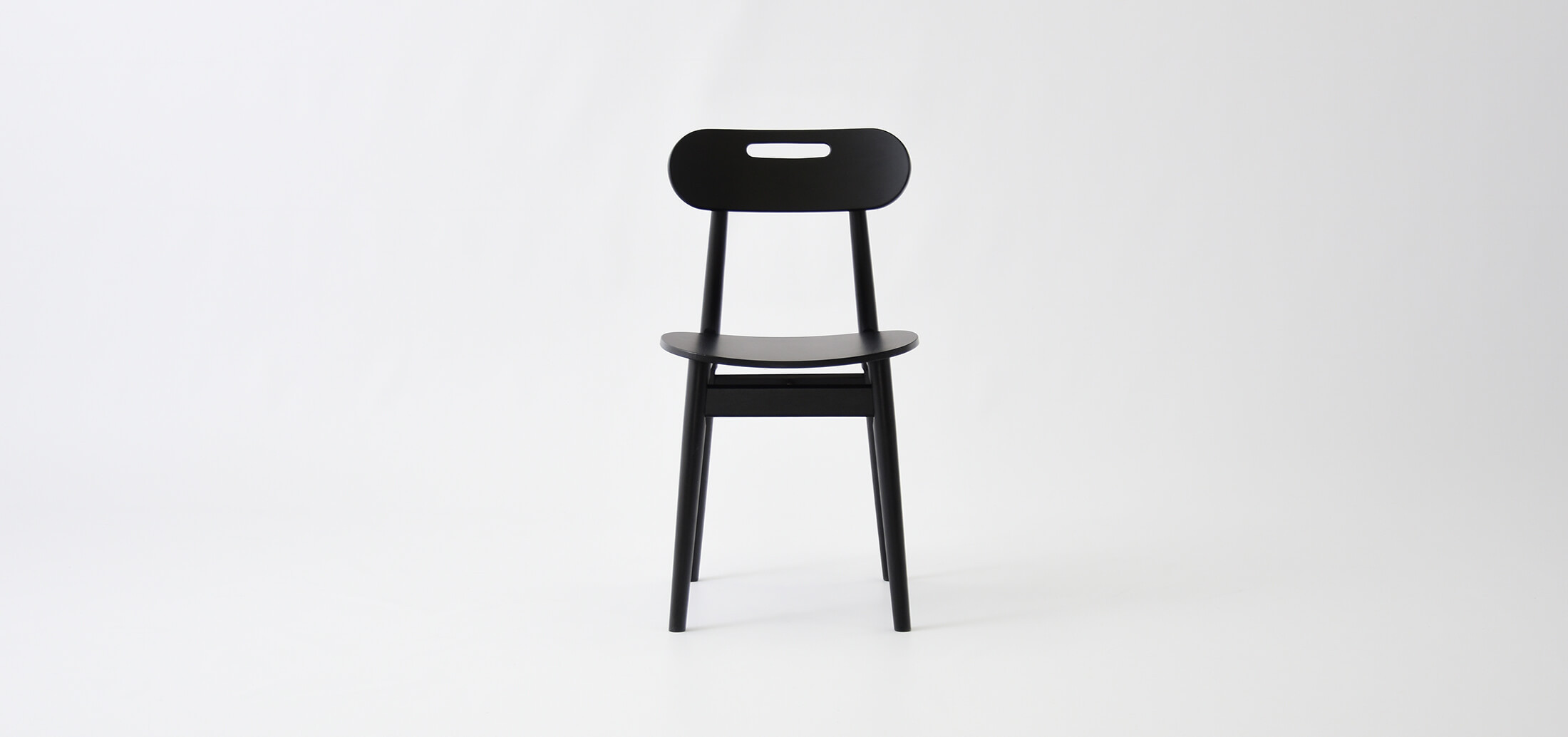 nowoczesne-drewniane-czarne-krzeslo.jpg