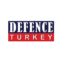 defence turkey.jpg