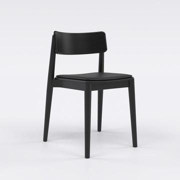 1-p-czarne-nowoczesne-debowe-krzeslo-pol