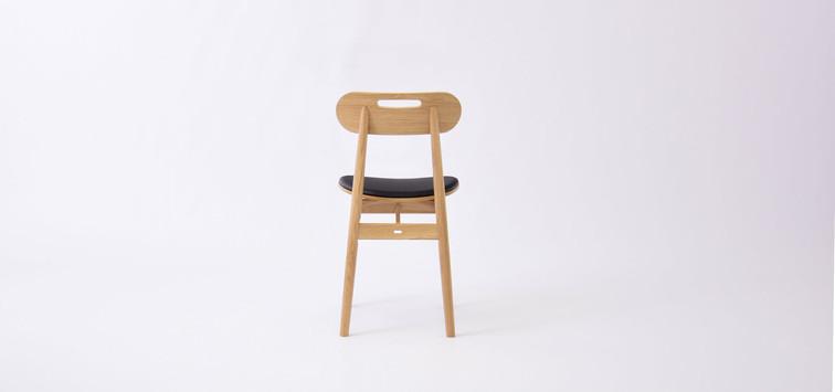 5-krzeslo-tapicerowane-nowoczesne.jpg