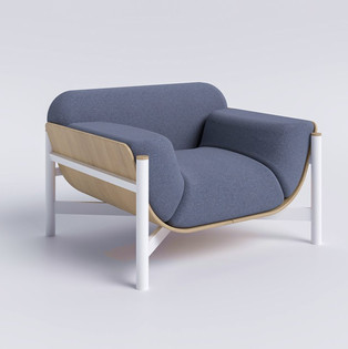 1-fotel-sofa-nowoczesna-minimalistyczna.