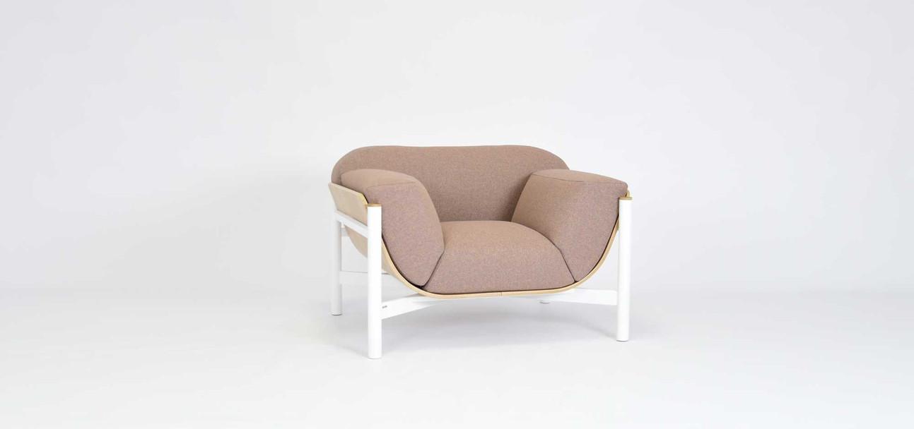 nowoczesny-piękny-fotel-polski-design.jp