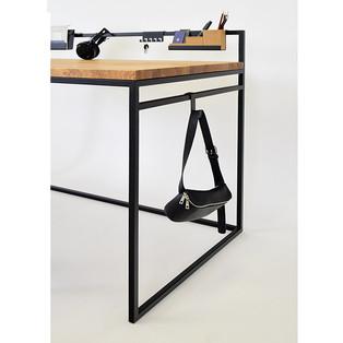 7-bok-biurko-w-stylu-loftowym.jpg