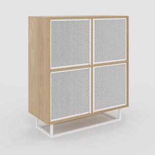 3-komoda-szafka-nowoczesna-skandynawska-