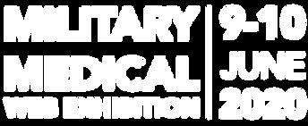 Military Medical Logo kck.png