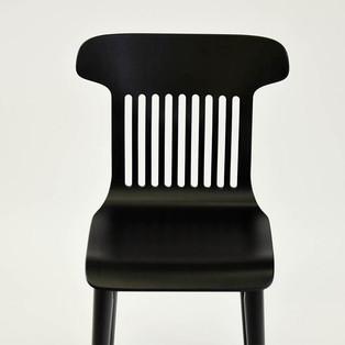 7-nowoczesne-krzeslo-skandynawskie.jpg