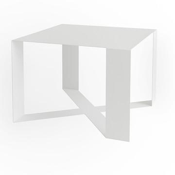 stolik-kawowy-cross1.jpg