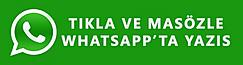Masöz Whatsapp