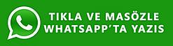 Spa Whatsapp