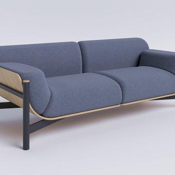 2-sofa-nowoczesna-must-have-2020-łdf-vel
