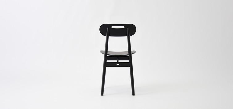 minimalistyczne-krzeslo-retro-vintahe-cz