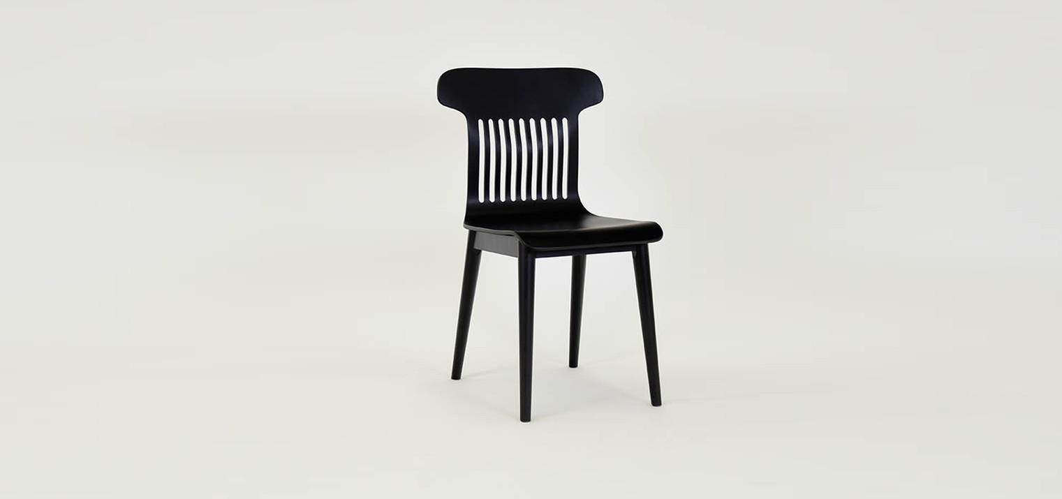 1-tango-minimalistyczne-krzesło-1.jpg