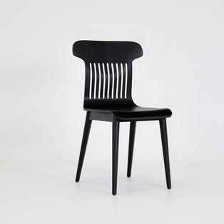 1-krzeslo-minimalistyczne-debowe-czarne.