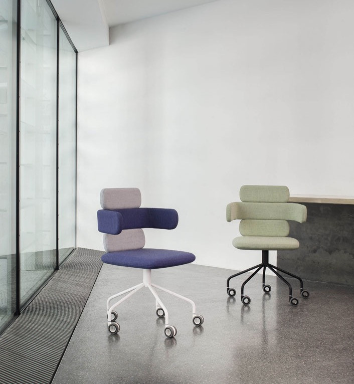 Cluster_contract_Chair_luxy_171_edited.j