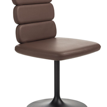 Cluster_contract_Chair_luxy_08.jpg