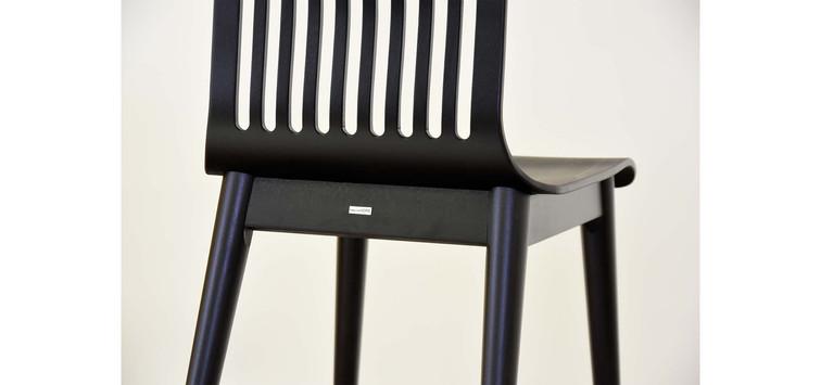 3-krzeslo-w-stylu-skandynawskim-detal.jp