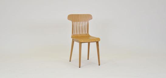 1-maestro-piekne-krzeslo-debowe.jpg