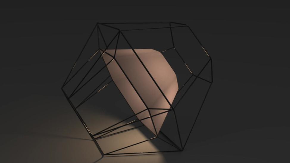 Tesseract.mp4