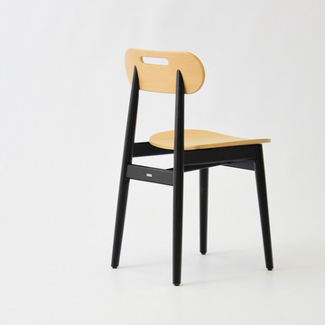 krzeslo-vintage.jpg