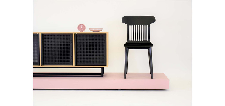 4-czarne-krzeslo-do-jadalni-modny-design